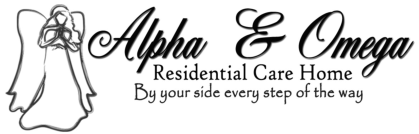 Alpha & Omega Residential Care